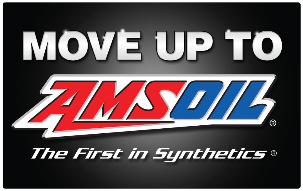 Click to Buy AMSOIL