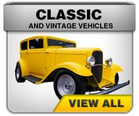 classic-and-vintage-vehicles