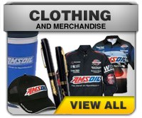 clothing-and-merchandise