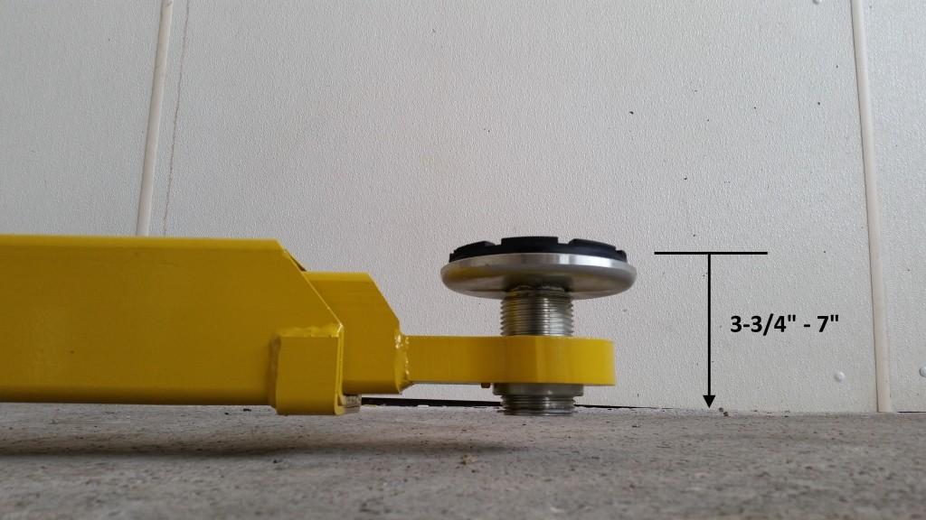 Screw_Pad-01_med